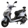 Elektrický motocykl RACCEWAY CITY/ SPORT RACING/ s...
