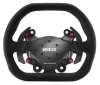 Thrustmaster TM COMPETITION Sparco P310, pro PC, P...