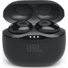 JBL Tune 120 TWS černá