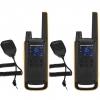 Motorola TLKR T82 Extreme RSM Pack