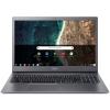 Acer 715 (CB715-1W-39XC)