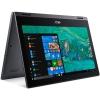 Acer 1 (SP111-33-C8KN) černý + MS Office 365 pro jednotlivce