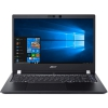 Acer X3 (TMX314-51-M-764R)