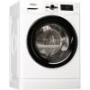 Pračka Whirlpool FreshCare+ FWG81484BV CS