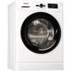Pračka Whirlpool FreshCare+ FWSG71283BV EE