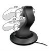 Speed Link Twindock pro PS4 DualShock 4
