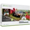Microsoft 1 TB + Forza Horizon 4 + DLC LEGO Speed ...