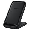 Samsung EP-N5200, 20W