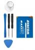 Avacom pro Huawei P9, Li-Ion 3,82V 3000mAh, (náhra...