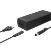 Avacom pro notebooky HP 19V 6,3A 120W konektor 7,4mm x 5,1mm s vnitřním pinem