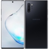 Samsung Note10+ 256 GB