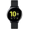 Samsung Watch Active2 44mm