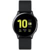 Samsung Watch Active2 40mm