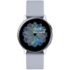Samsung Watch Active2 40mm + dárek