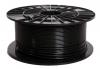 Filament PM 1,75 ABS-T, 1 kg