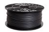 Filament PM 1,75 ABS, 1 kg
