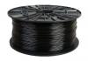 Filament PM 1,75 PETG, 1 kg