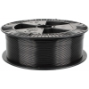 Filament PM 1,75 PETG, 2 kg