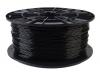 Filament PM 1,75 PLA, 1 kg
