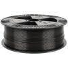 Filament PM 1,75 PLA, 2 kg