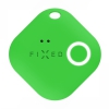 FIXED Smile s motion senzorem