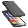 CellularLine SENSATION na Apple iPhone 8/7/SE (2020)