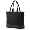 HP ENVY Uptown Tote pro 15,6''