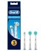 Oral-B OD 17-3 ORTHO