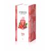 Cremesso Tea Fruit