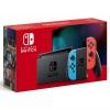Nintendo Switch s Joy-Con v2