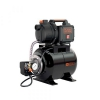 Black-Decker BXGP600PBE