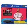Sony 1 TB + FIFA 20 + DS 4