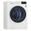 Sušička prádla LG RC80EU2AV4D bílá