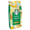 Starbucks BLONDE ESPRESSO ROAST 200g