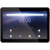 Umax VisionBook 10Qa 3G