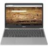 Umax VisionBook 14We Plus