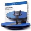 Sony 3dRudder - nožní ovladač pro PlayStation VR hry