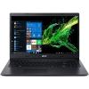 Acer 3 (A315-22-603D)