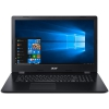 Acer 3 (A317-32-P38H)