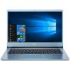 Acer 3 (SF314-41-R1VL)