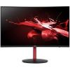 Acer XZ272Pbmiiphx