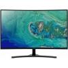 Acer ED322QRPbmiipx