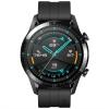 Huawei Watch GT 2 (46 mm)