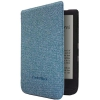 Pocket Book 616/627/632