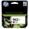 HP 963XL, 1600 stran