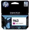 HP 963, 700 stran