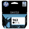 HP 963, 1000 stran