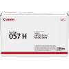 Canon CRG 057 H, 10 000 stran