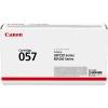 Canon CRG 057, 3100 stran