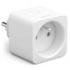Philips Bluetooth Smart Plug